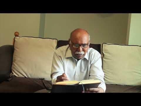 Joot Ka Anjaam | Poetry By Khalid | Funny Urdu Poetry & Poem