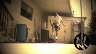 RythemRK//FTHC edit by : Rythem 50 likes for song or 1000 views i d...