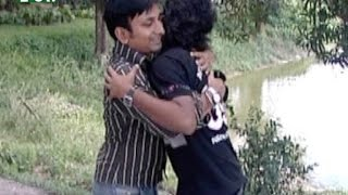 Bangla Natok Bari Bari Shari Shari | Monalisa, Hasan Masud, Richi | Episode 41 | Drama & Telefilm