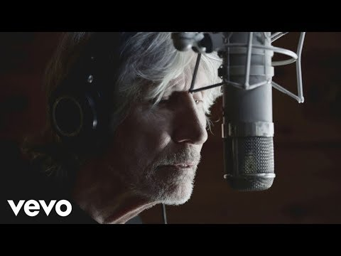Roger Waters - Wait for Her (Video)