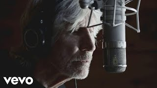 Roger Waters - Wait for Her