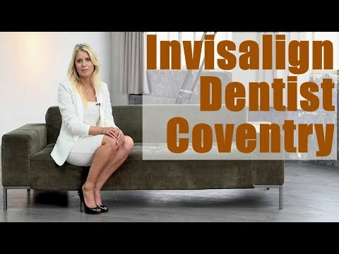invisalign-dentist-coventry-verum-cosmetic-dentists-orthodontics-orthodontists-west-midlands-uk