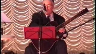 Константин Беляев в Голицыно-2 (Краснознаменск) 19.02.2000