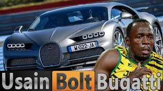 Прорыв Tesla батарей! Koenigsegg Jesko 2023? Bugatti жарит на треке!  Rimac
