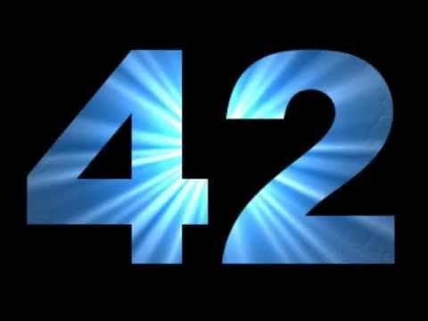 6s Multiplication Rap