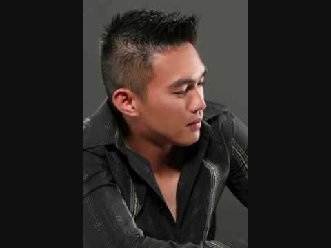 Dem Tien Biet - Vuong Phung Son .wmv
