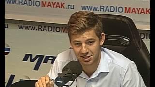 Егор Москвитин о фильмах