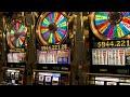 Foxwoods casino by drone - YouTube