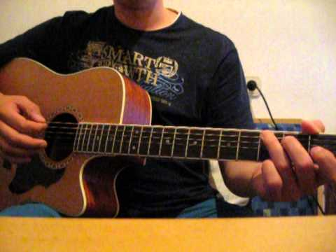 All i want is you guitar chords barry louis polisar