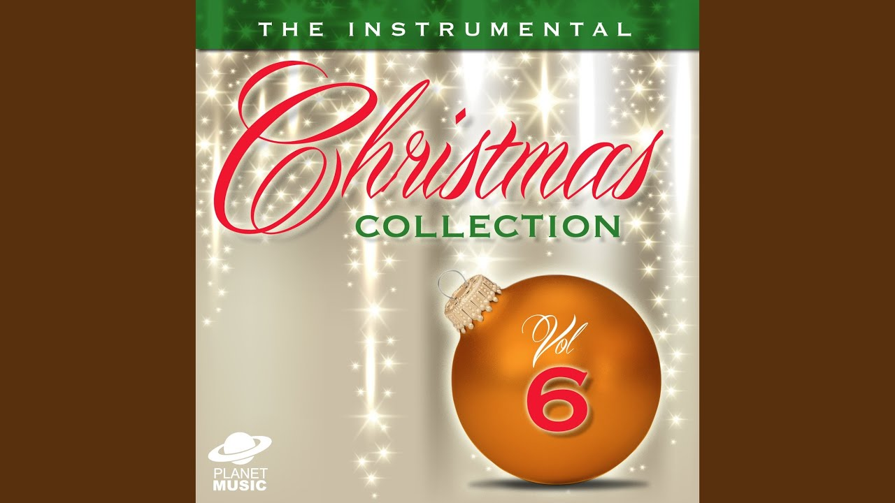 redneck 12 days of christmas instrumental version - 12 Redneck Days Of Christmas