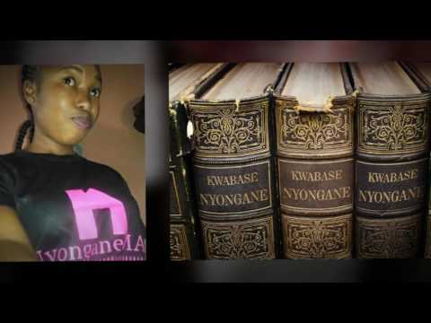 NyonganeMADE ft. Young Angel & TammyGee  - Big Deal