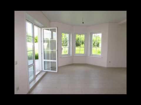 Продажа, Апрелевка, 2х эт. дом 105 м.+ участок...