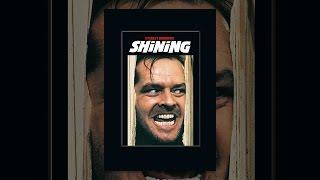 Shining (OmU)