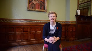 Maxine Peake's Top 5 Things to do in Manchester thumbnail