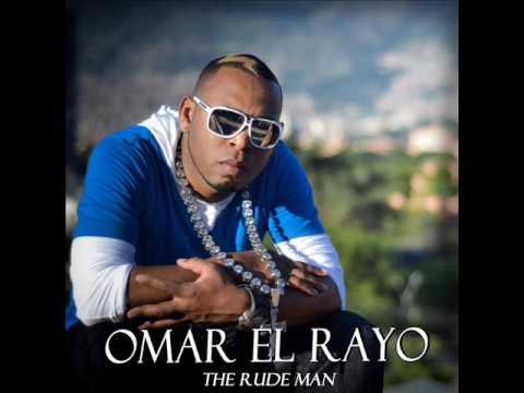 18 PLUS Muevelo - Omar El Rayo