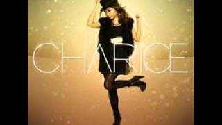 Charice-Louder (Audio) With Lyrics in Description