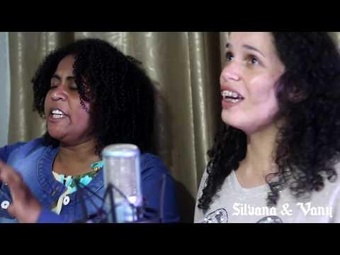 Silvana Souza & Vany Magalhães Juntas Louvando ao Senhor!