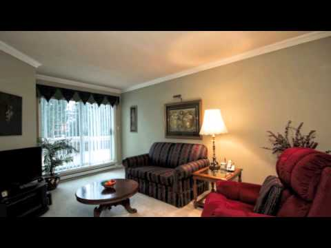 605-1500 OSTLER COURT, NORTH VANCOUVER