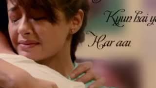 Sathi Tera Ban Jau kyu hai ye Junoon Hai Dil Ye Mera whatsapp status