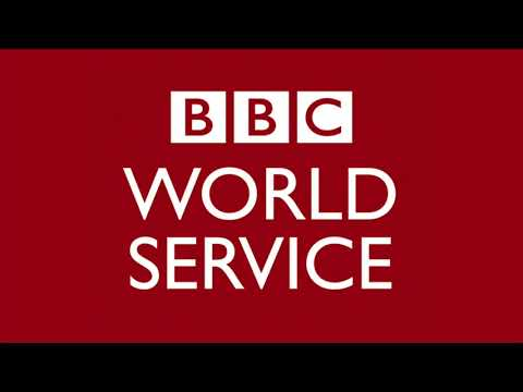 Guy Cocker BBC World Service Radio Skin Betting Interview