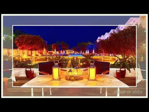 Nautilus, a SIXTY Hotel, Miami Beach, Florida, USA