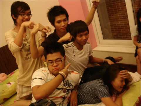 12a2 memories......