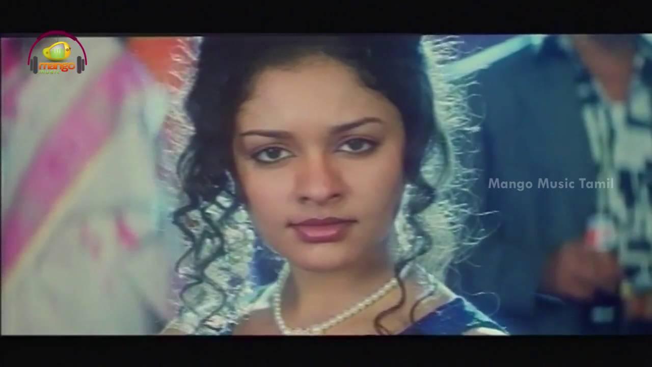 Poojai Tamil Songs Lyrics
