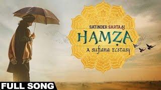 Hamza | Satinder Sartaaj | Full Song