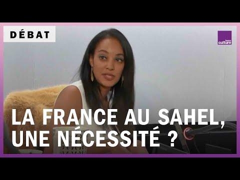 Qui veut encore de la France au Sahel ?