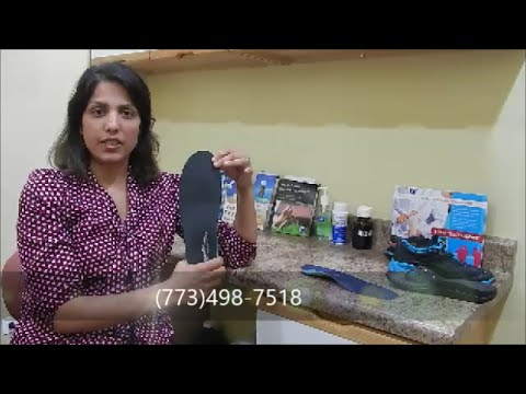 orthotics:-best-shoes-and-sandals-for-pain-relief