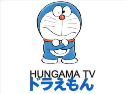 Doraemon song in hindi or urdu