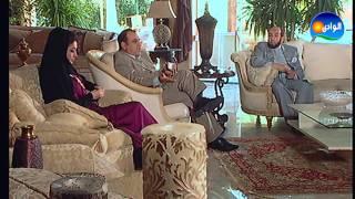 Episode 8 - Zohra W Azwagha / الحلقة الثامنة - زهرة وأزواجها الخمسة Video