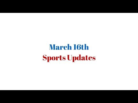 Today Sports Updates Cricket 2016 World Cup T20