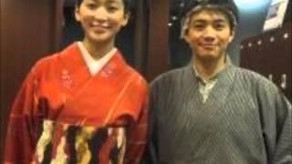 NHK朝ドラごちそうさんに源太役で出演している和田正人さんは箱根駅伝の...
