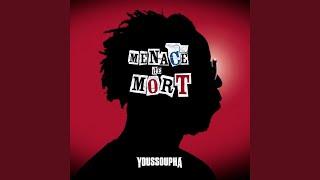 youssoupha menace de mort mp3