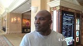 [WOW] Holyfield Reveals What Skill Usyk Has That Could Rule Heavyweight With  EsNews Boxing