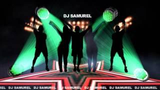 Kova Benim Şeker Senin Kovala Gelsin GüzeLim Bizden Hızlısı Mezarda ♥ ( DJ SAMUREL 2015)