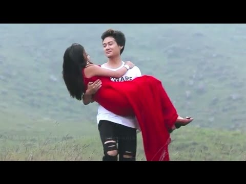 Fall in love new latest Bodo video song GB CREATION don't copy right  like &subscribe
