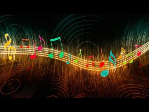 Random Music 4