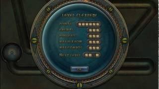 ATLANTIS -  Game House Level 1-3  (part 1)
