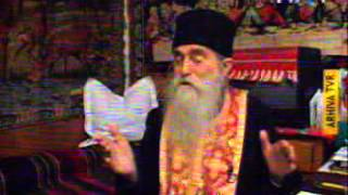 1  Pr Arsenie Papacioc     Femeile nu au voie sa poarte pantaloni          Sfaturi duhovnicesti               20100829 0802252