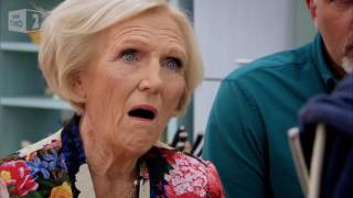 Taste testing Mary Berry&#39s controversial bolognese recipe