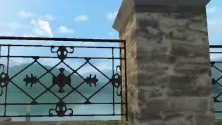 PRIVATE ROOM MUSIC VIDEO AVAKIN LIFE (READ DESCRIPTION)