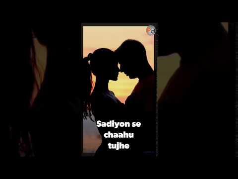 Jiya Dhadak Dhadak Jay 💟 Full Screen WhatsApp status Video 💟