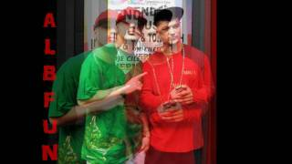 Noizy Feat. MaLi - G - Digjet Veni 2010 (WWW.ALBFUN.COM)