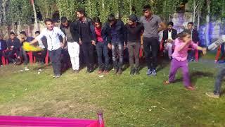 Patnos halay koçeri cumhuriyet gençleri
