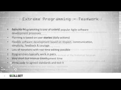 software-development-models-(cissp-free-by-skillset.com)