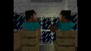 Minecraft Animatons (NON STOP)