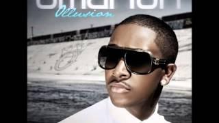 Omarion - Devastation (Leave Her Alone) ( Ft. Pharrell)
