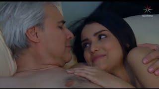 Download Video La rosa de Guadalupe - Sugar Daddy -El patrocinador- (Parte 2/2) HD MP3 3GP MP4